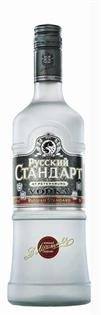 Russian Standard Vodka 1.00l